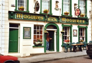 Rural pubs contribute significantly to the local economy.